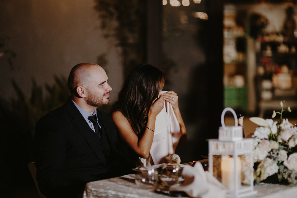 Greg-Petersen-San-Francisco-Wedding-Photographer-1-98.jpg