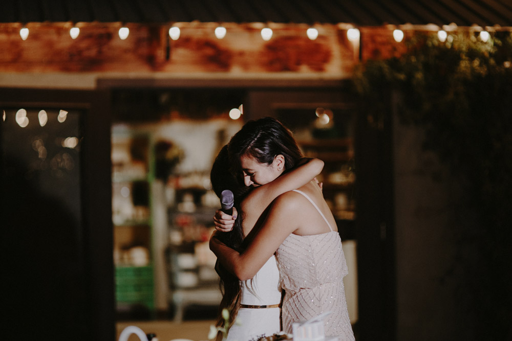 Greg-Petersen-San-Francisco-Wedding-Photographer-1-99.jpg