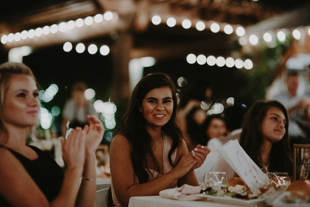 Greg-Petersen-San-Francisco-Wedding-Photographer-1-100.jpg