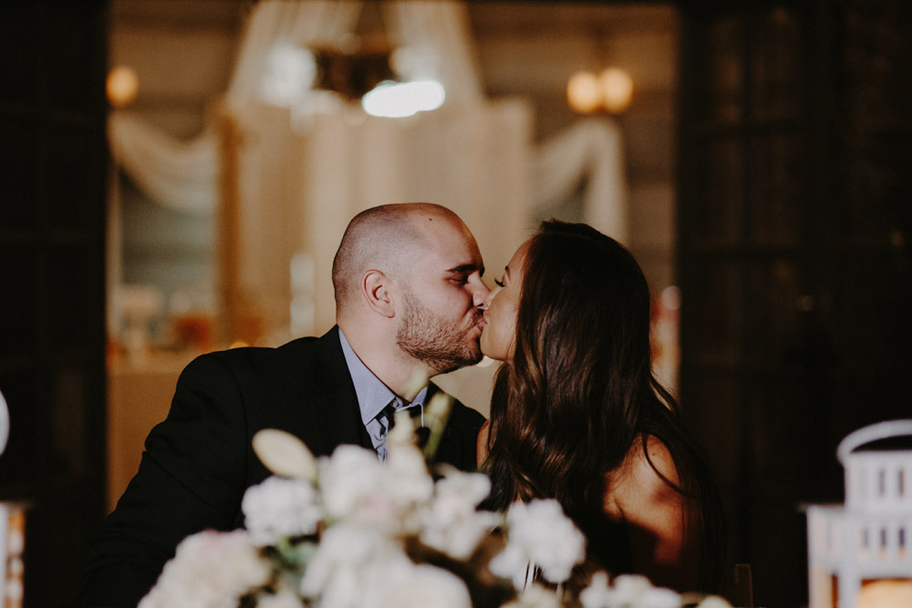 Greg-Petersen-San-Francisco-Wedding-Photographer-1-101.jpg