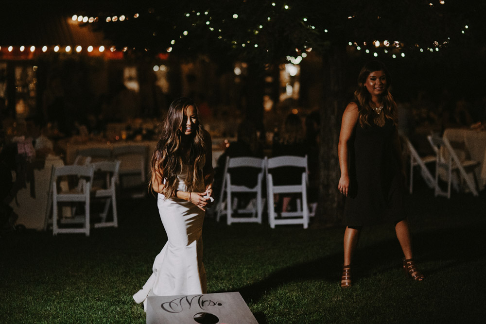 Greg-Petersen-San-Francisco-Wedding-Photographer-1-102.jpg