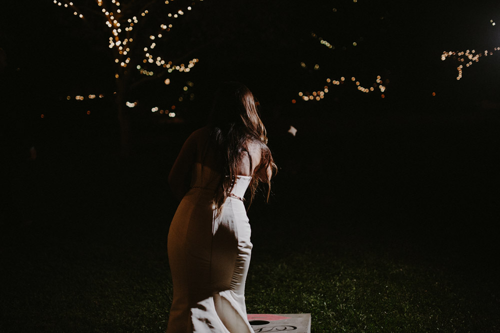 Greg-Petersen-San-Francisco-Wedding-Photographer-1-103.jpg