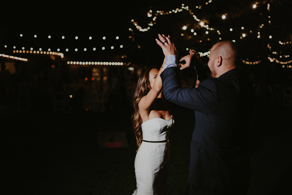 Greg-Petersen-San-Francisco-Wedding-Photographer-1-106.jpg