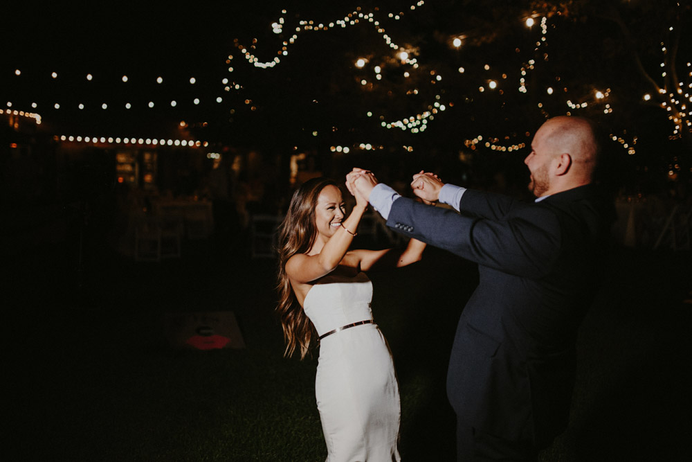 Greg-Petersen-San-Francisco-Wedding-Photographer-1-107.jpg