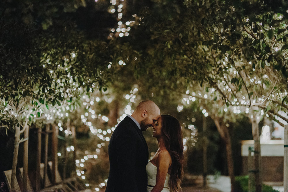 Greg-Petersen-San-Francisco-Wedding-Photographer-1-109.jpg