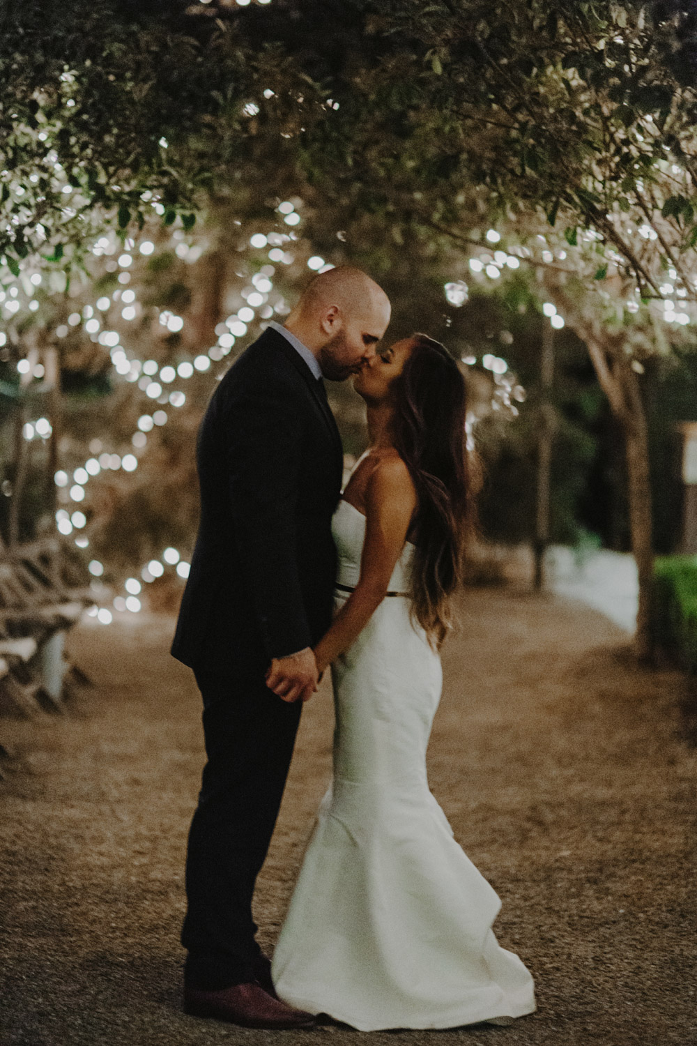 Greg-Petersen-San-Francisco-Wedding-Photographer-1-110.jpg