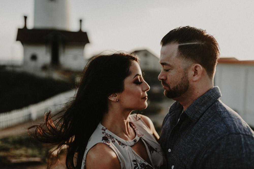 Greg-Petersen-San-Francisco-Wedding-Photographer-1-36-1.jpg