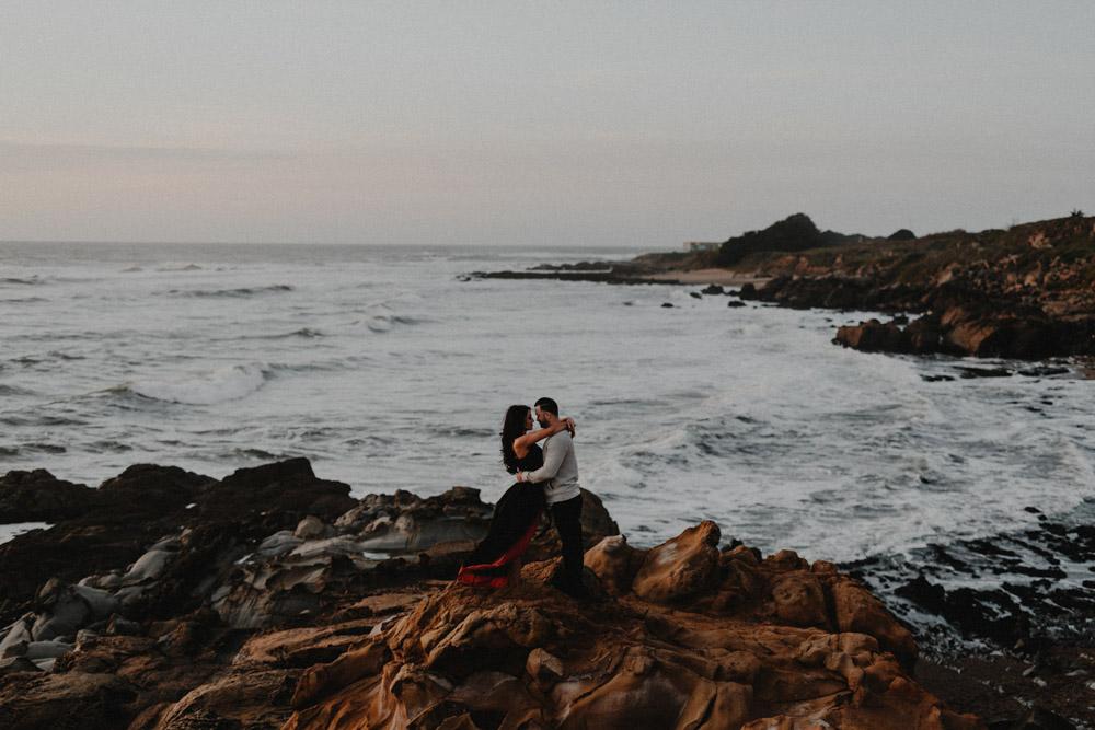 Greg-Petersen-San-Francisco-Wedding-Photographer-1-40-1.jpg