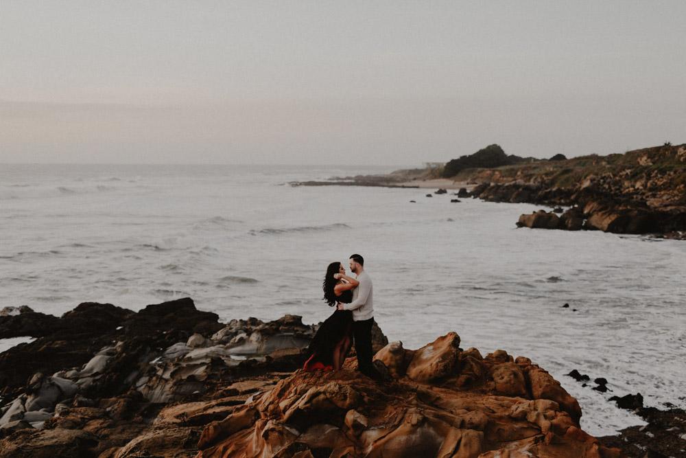 Greg-Petersen-San-Francisco-Wedding-Photographer-1-41-1.jpg
