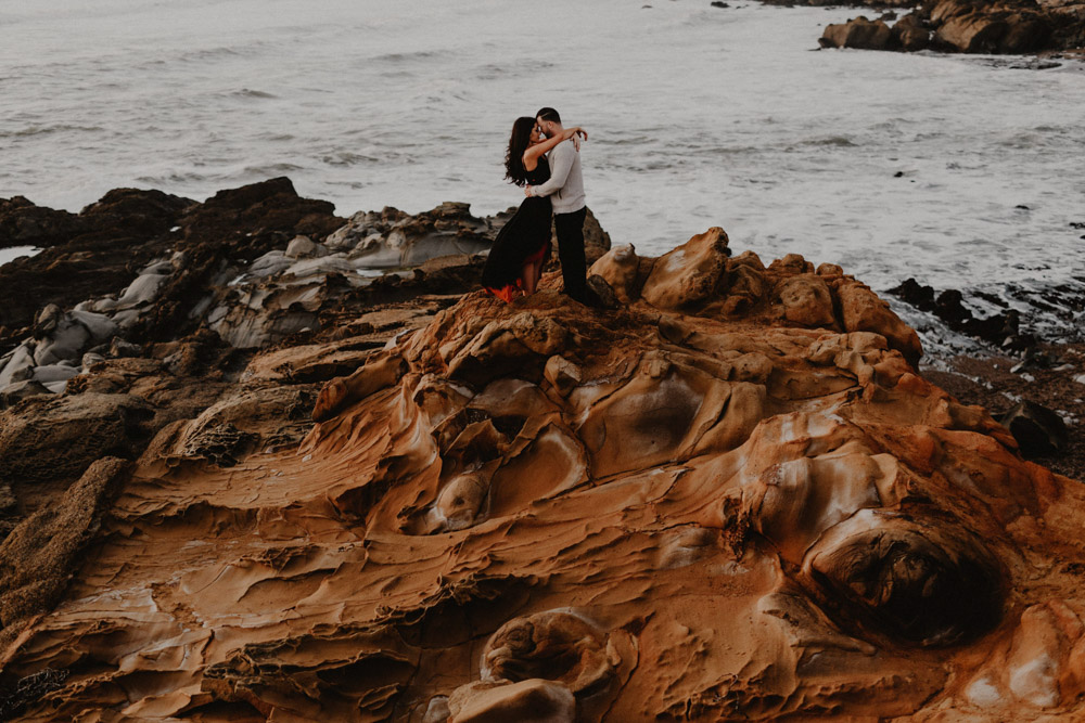 Greg-Petersen-San-Francisco-Wedding-Photographer-1-42-1.jpg