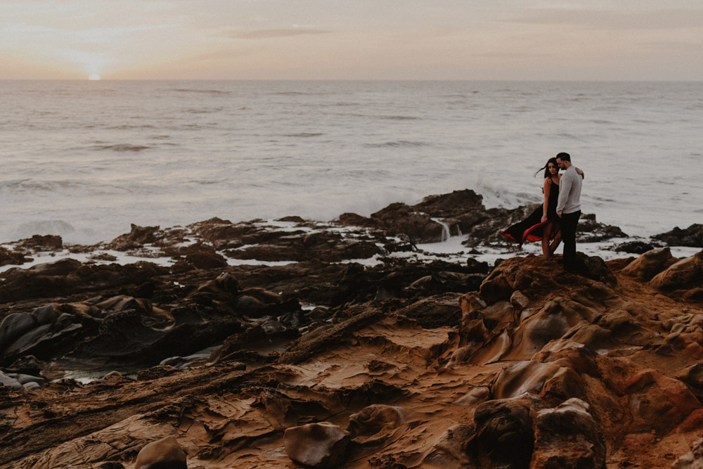Greg-Petersen-San-Francisco-Wedding-Photographer-1-43-1.jpg