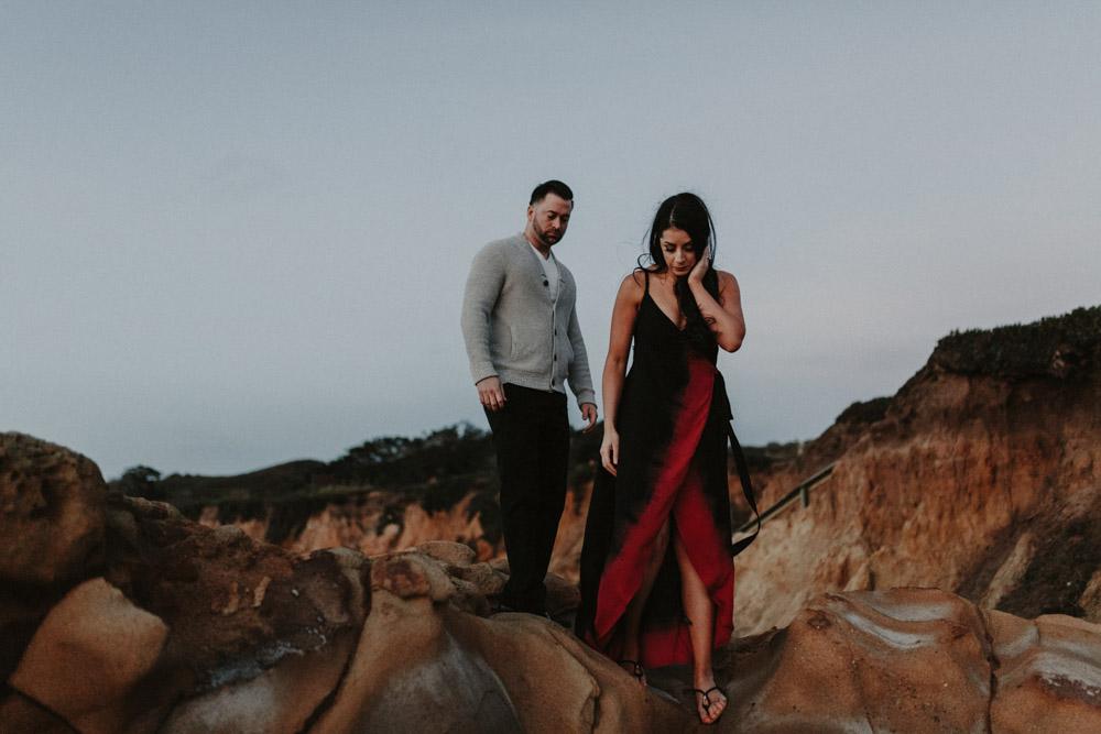 Greg-Petersen-San-Francisco-Wedding-Photographer-1-55-1.jpg