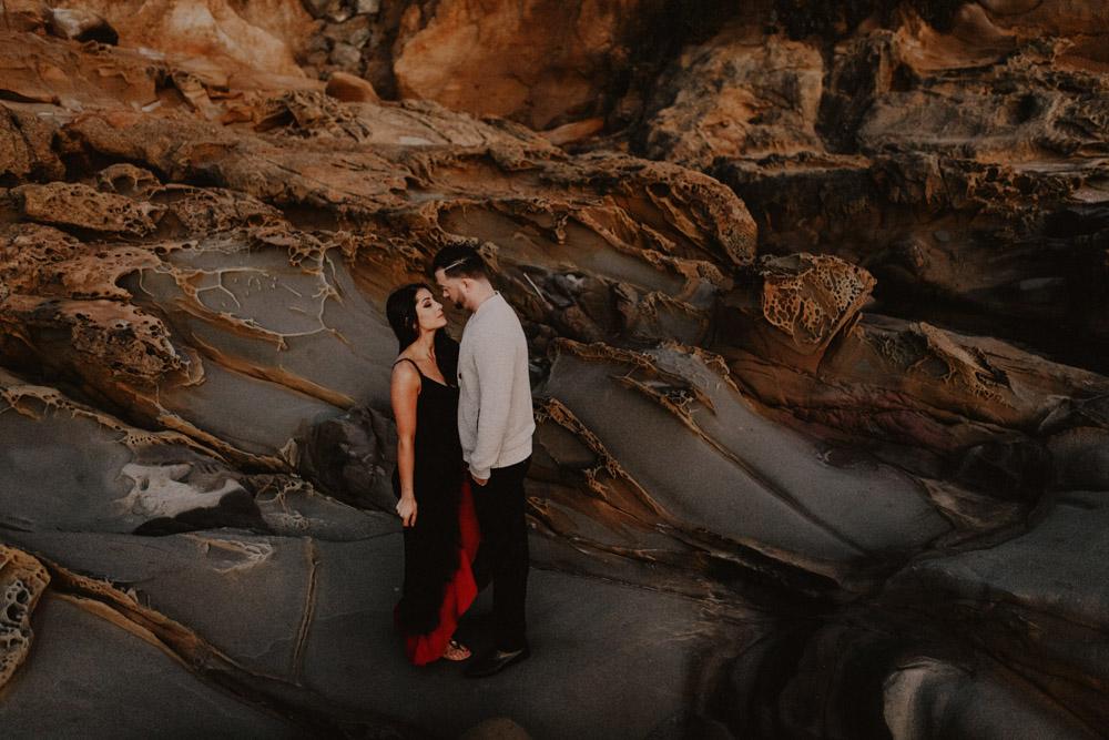 Greg-Petersen-San-Francisco-Wedding-Photographer-1-56-1.jpg