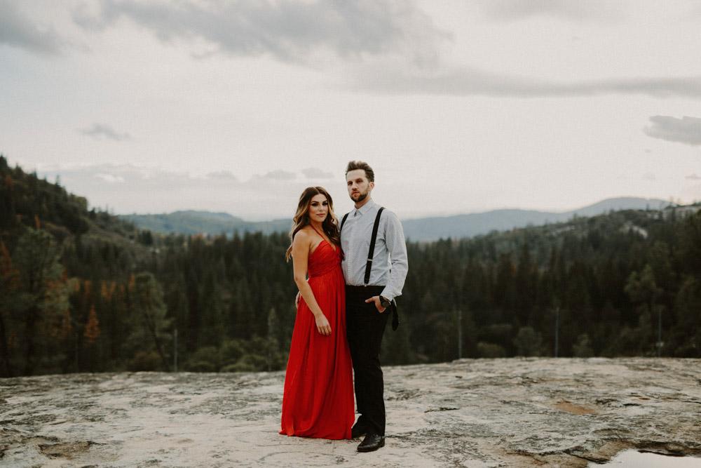 Greg-Petersen-San-Francisco-Wedding-Photographer-1-72.jpg