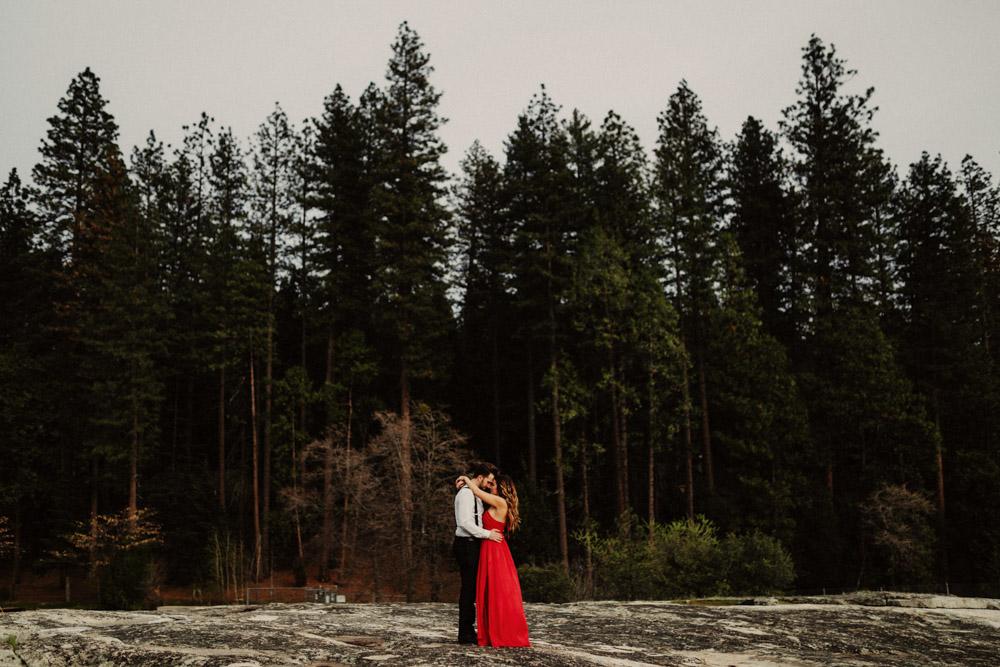 Greg-Petersen-San-Francisco-Wedding-Photographer-1-11-2.jpg