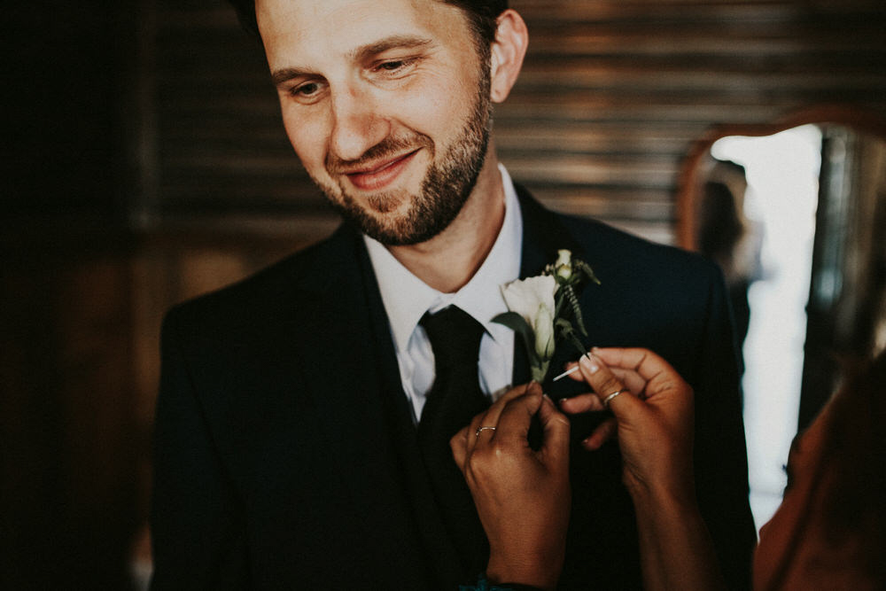 Brandon-Aliesha-Long-Greg-Petersen-28-1.jpg