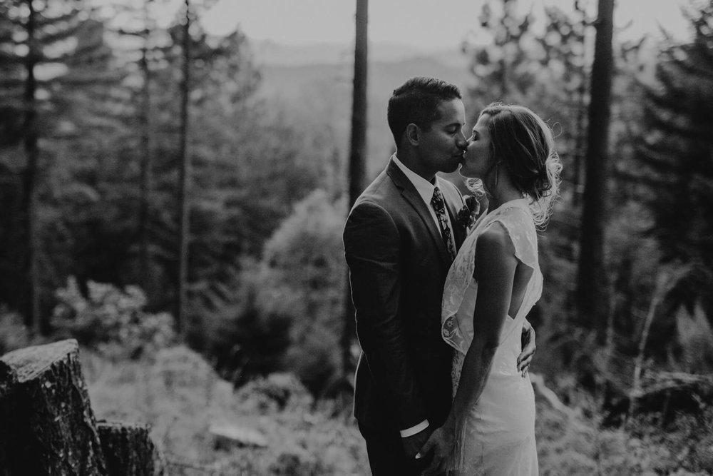 greg-petersen-lucerne-wedding-photographer-1-3.jpg