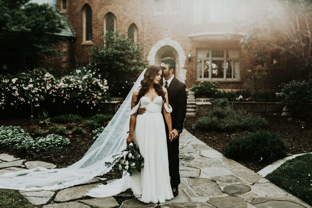 greg-petersen-northern-california-wedding-photographer-2.jpg