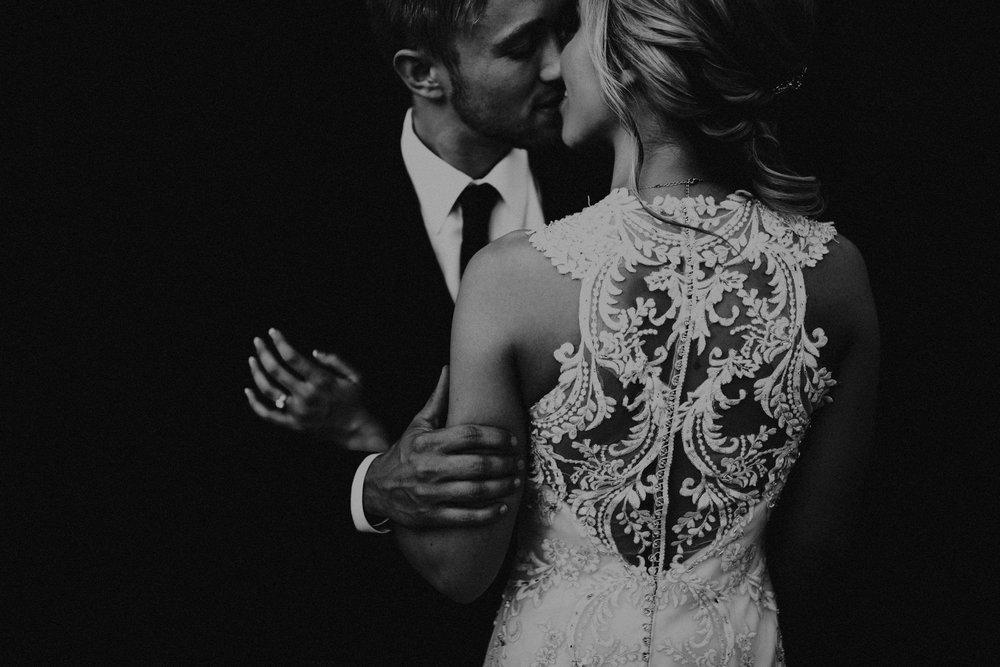 David-Taylor-Intimate-Wedding-1-1.jpg