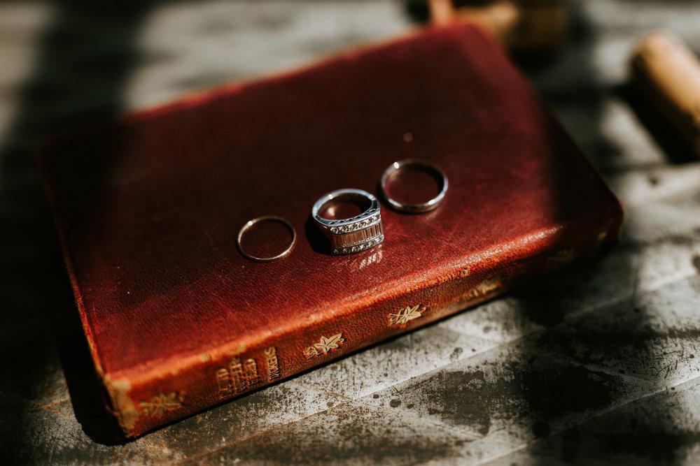 couple-wedding-northern-california_0001.jpg