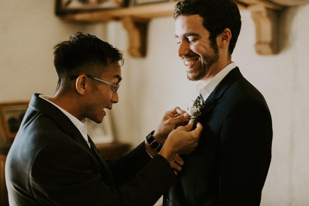 couple-wedding-northern-california_0048.jpg