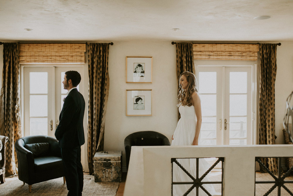 couple-wedding-northern-california_0056.jpg