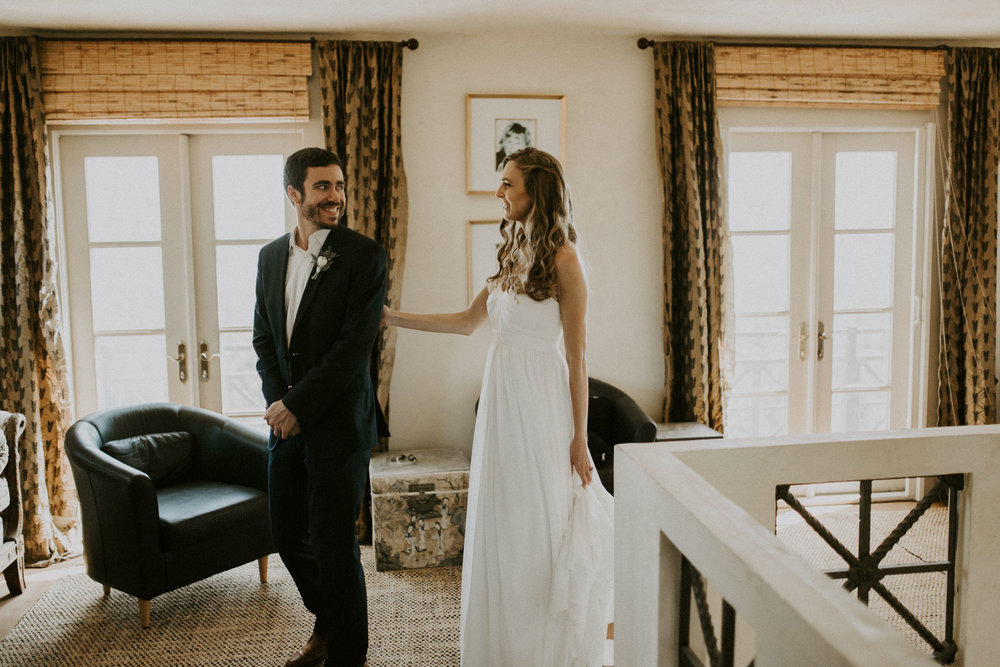 couple-wedding-northern-california_0058.jpg