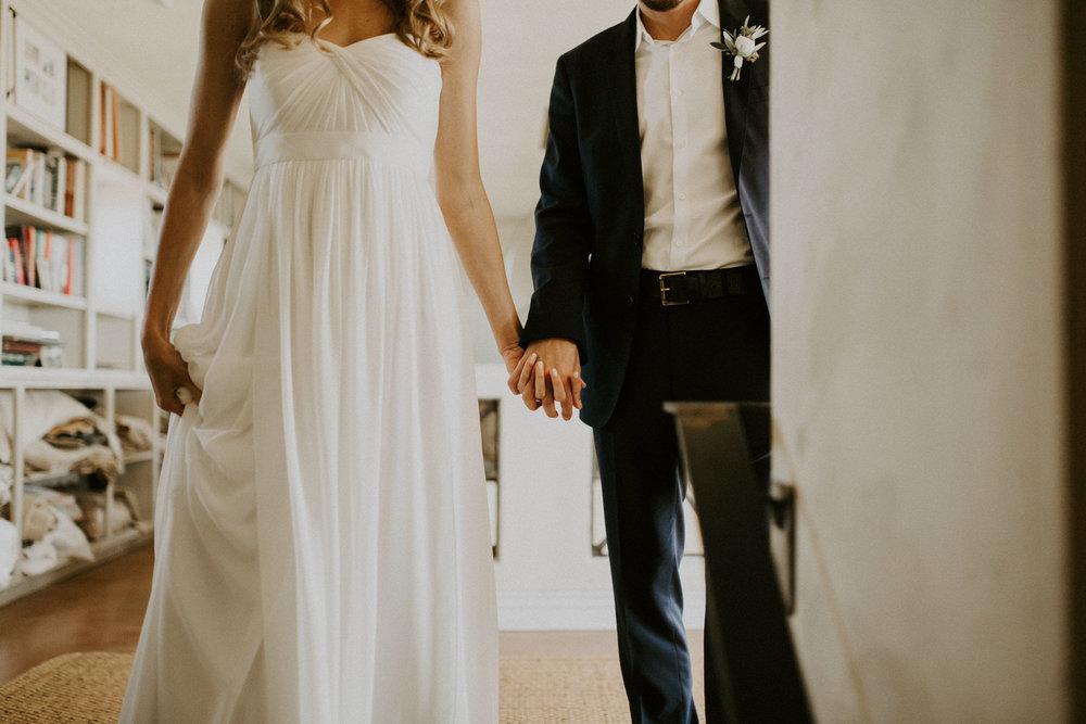 couple-wedding-northern-california_0062.jpg
