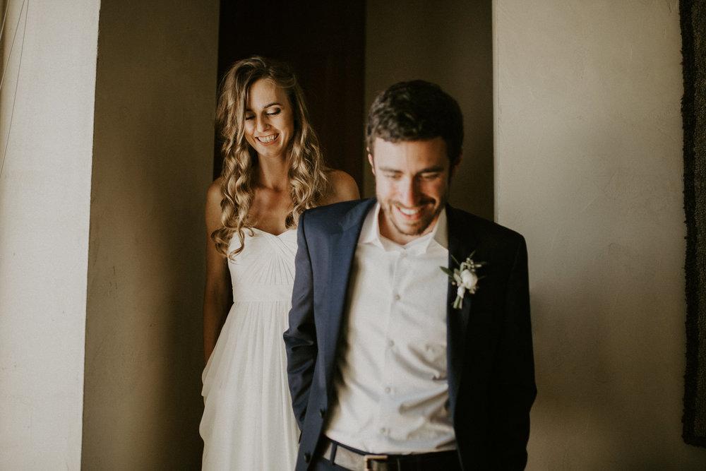 couple-wedding-northern-california_0064.jpg