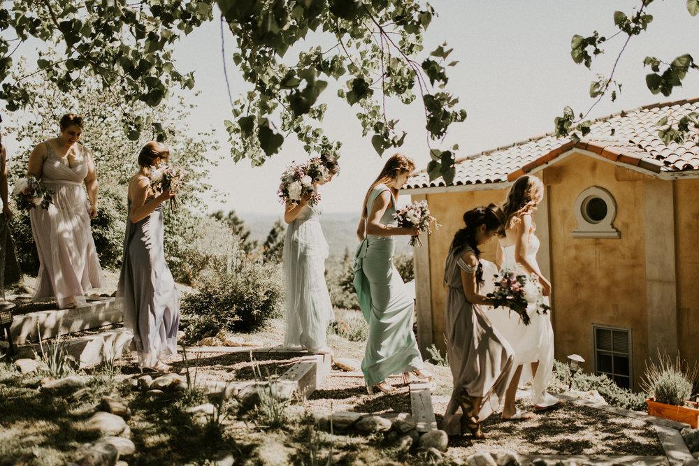 couple-wedding-northern-california_0065.jpg