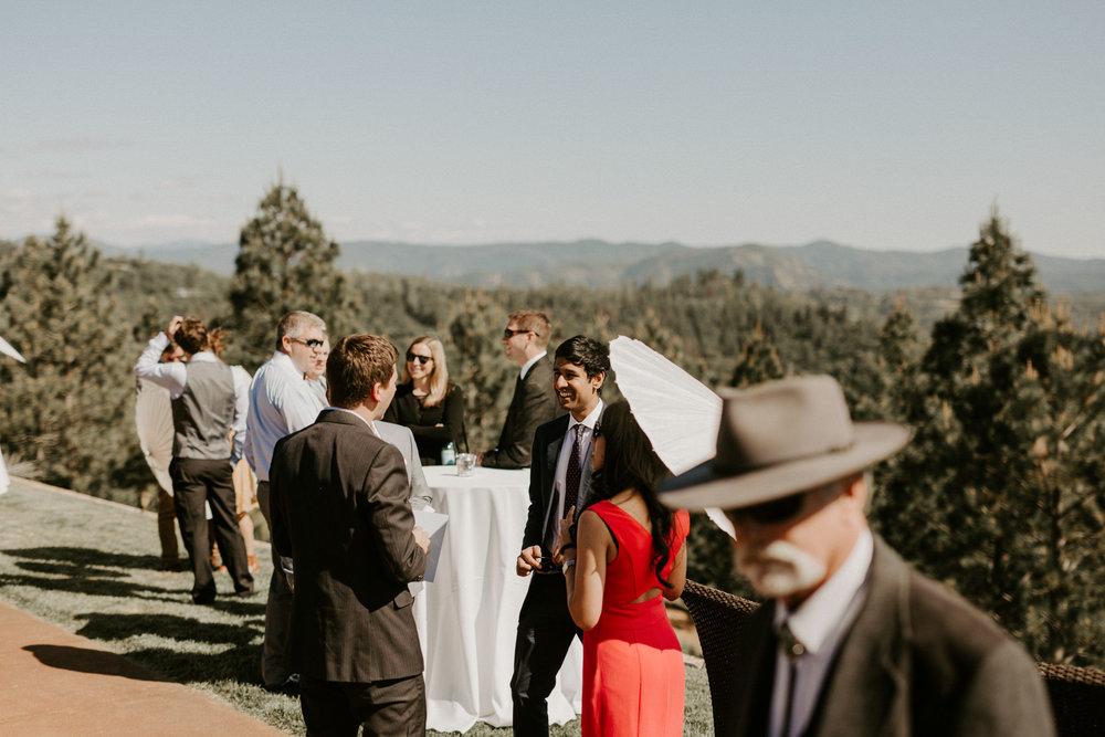 couple-wedding-northern-california_0072.jpg