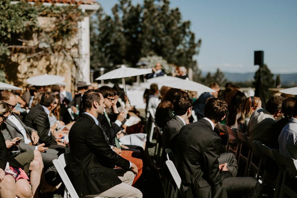 couple-wedding-northern-california_0077.jpg