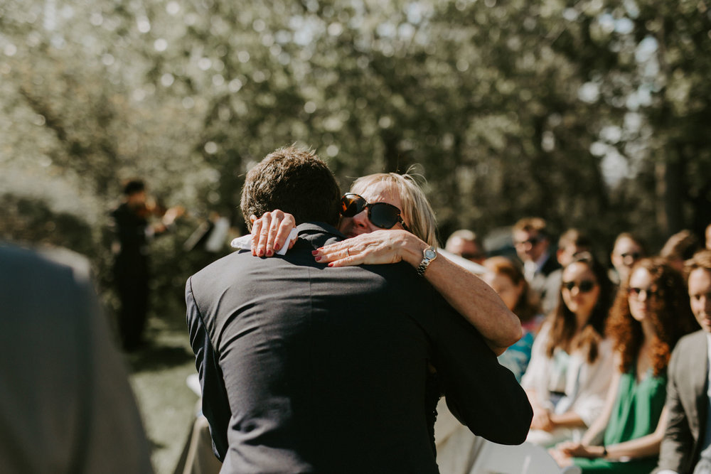 couple-wedding-northern-california_0080.jpg