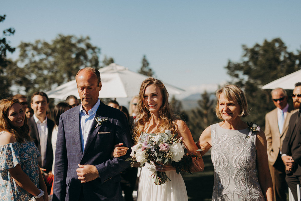 couple-wedding-northern-california_0084.jpg
