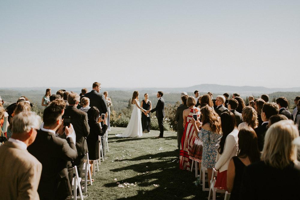 couple-wedding-northern-california_0086.jpg