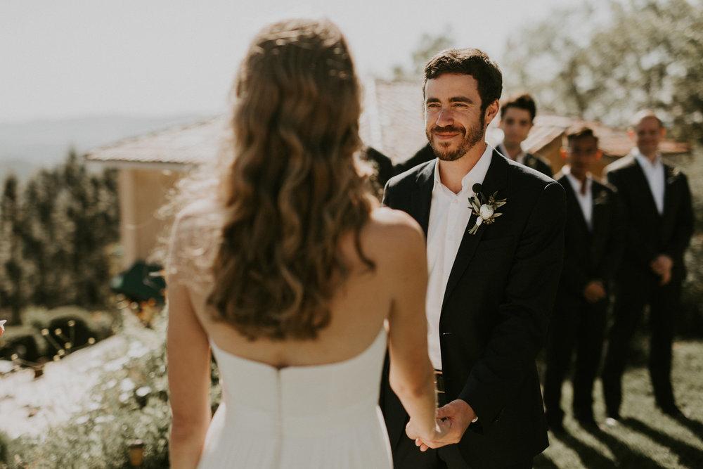 couple-wedding-northern-california_0090.jpg