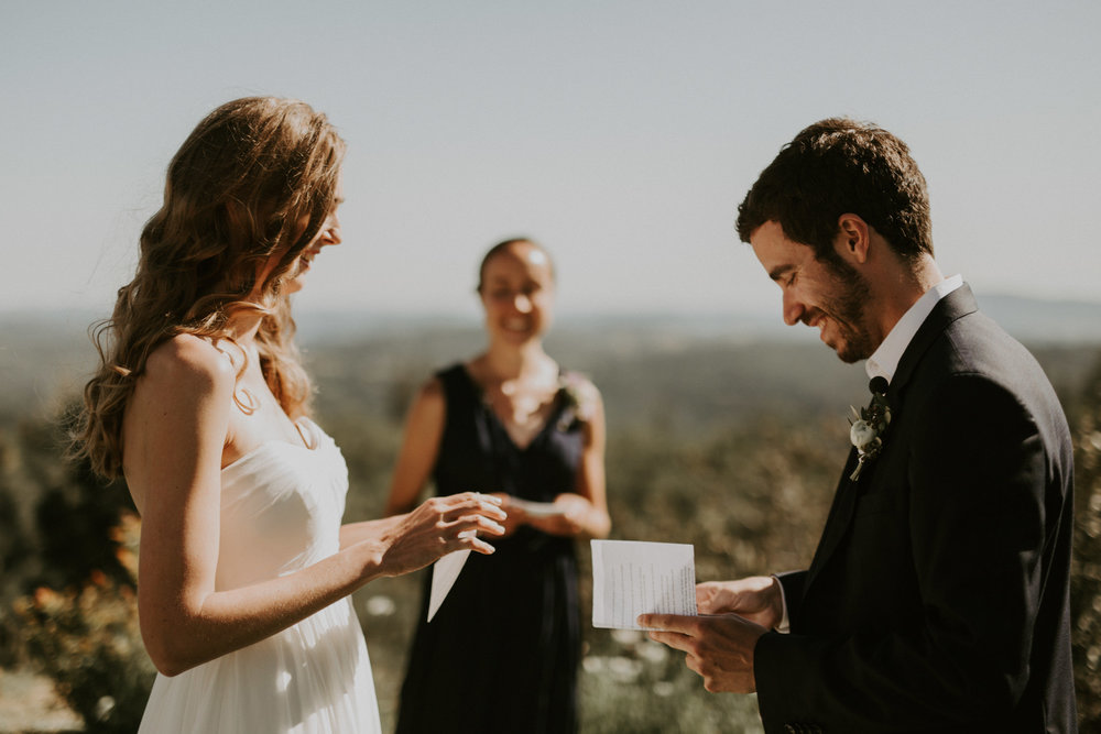 couple-wedding-northern-california_0091.jpg