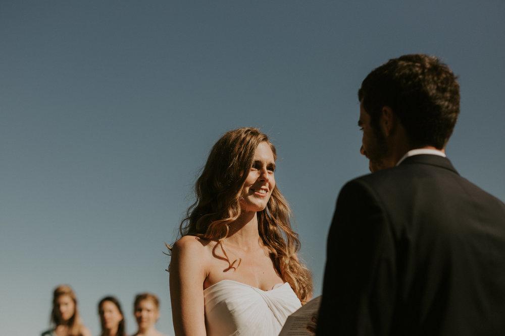 couple-wedding-northern-california_0092.jpg