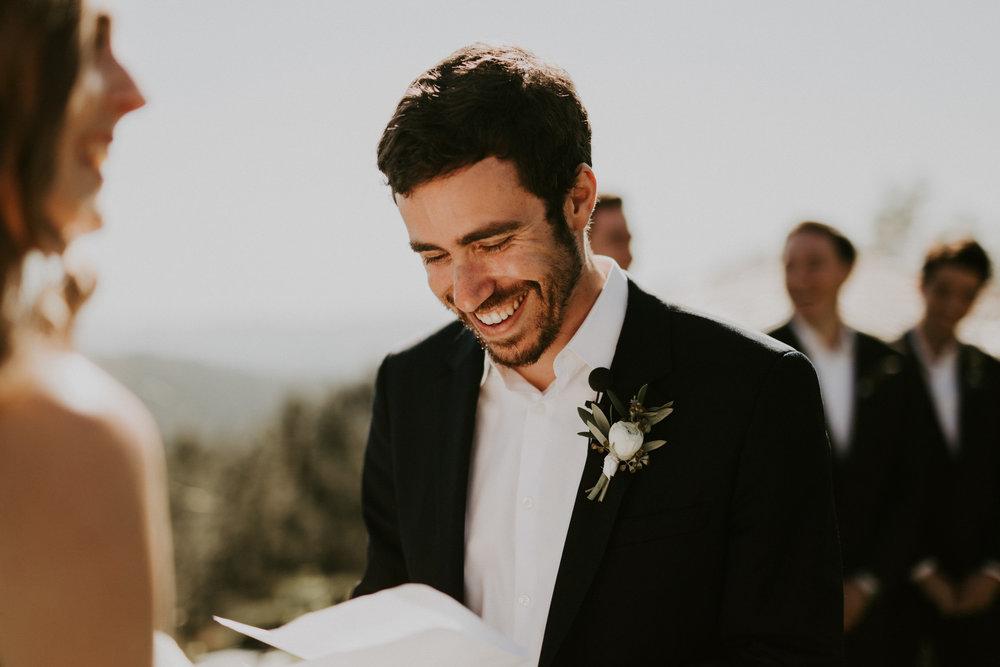 couple-wedding-northern-california_0094.jpg