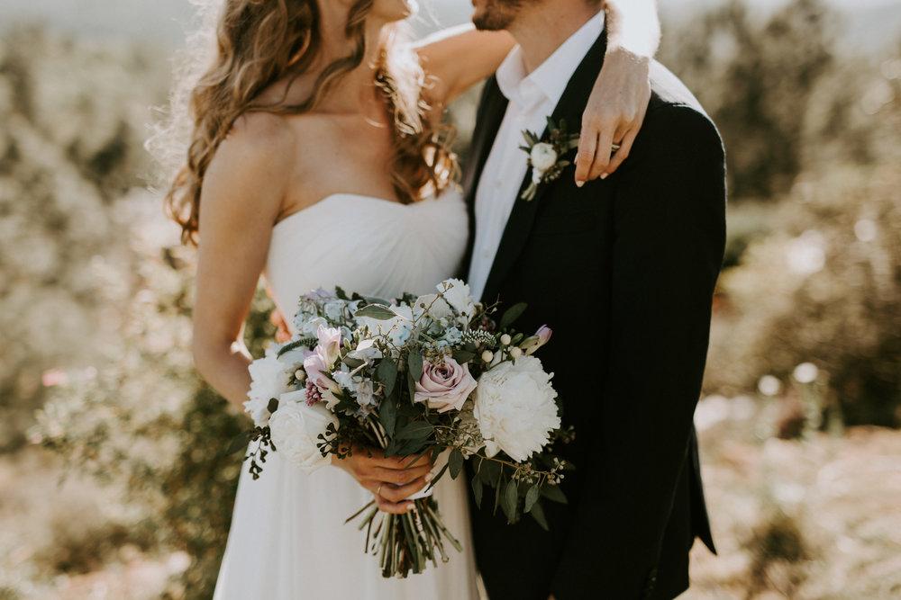 couple-wedding-northern-california_0103.jpg