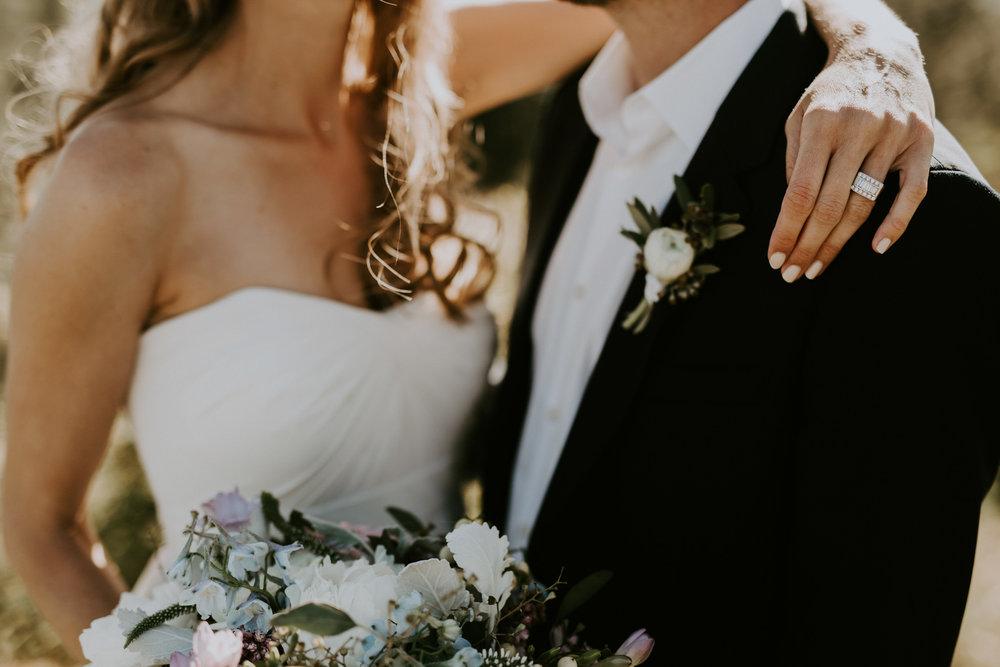 couple-wedding-northern-california_0104.jpg