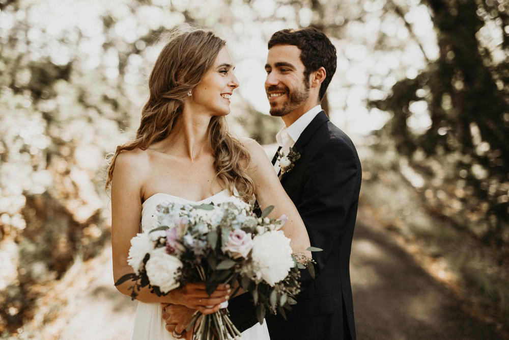 couple-wedding-northern-california_0111.jpg