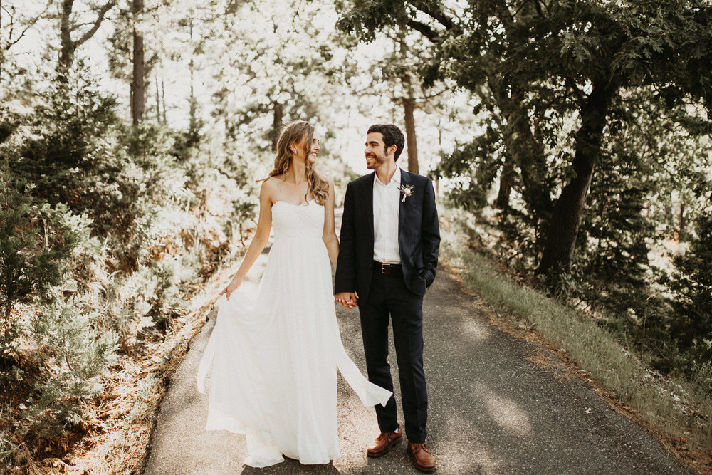 couple-wedding-northern-california_0110.jpg