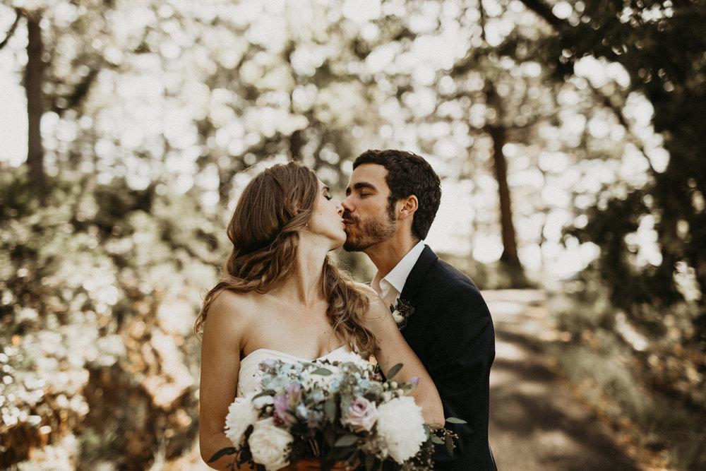 couple-wedding-northern-california_0112.jpg