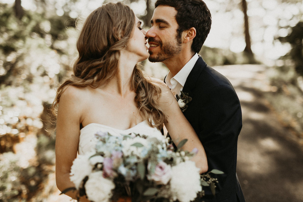 couple-wedding-northern-california_0113.jpg