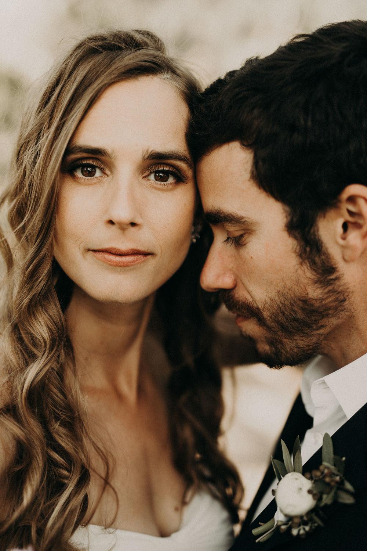 couple-wedding-northern-california_0116.jpg