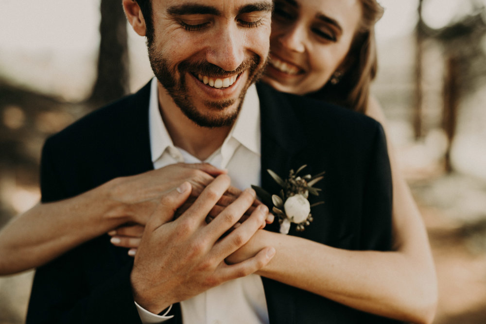 couple-wedding-northern-california_0120.jpg