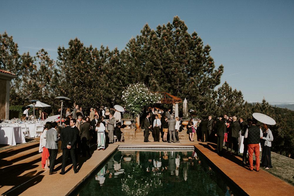 couple-wedding-northern-california_0124.jpg