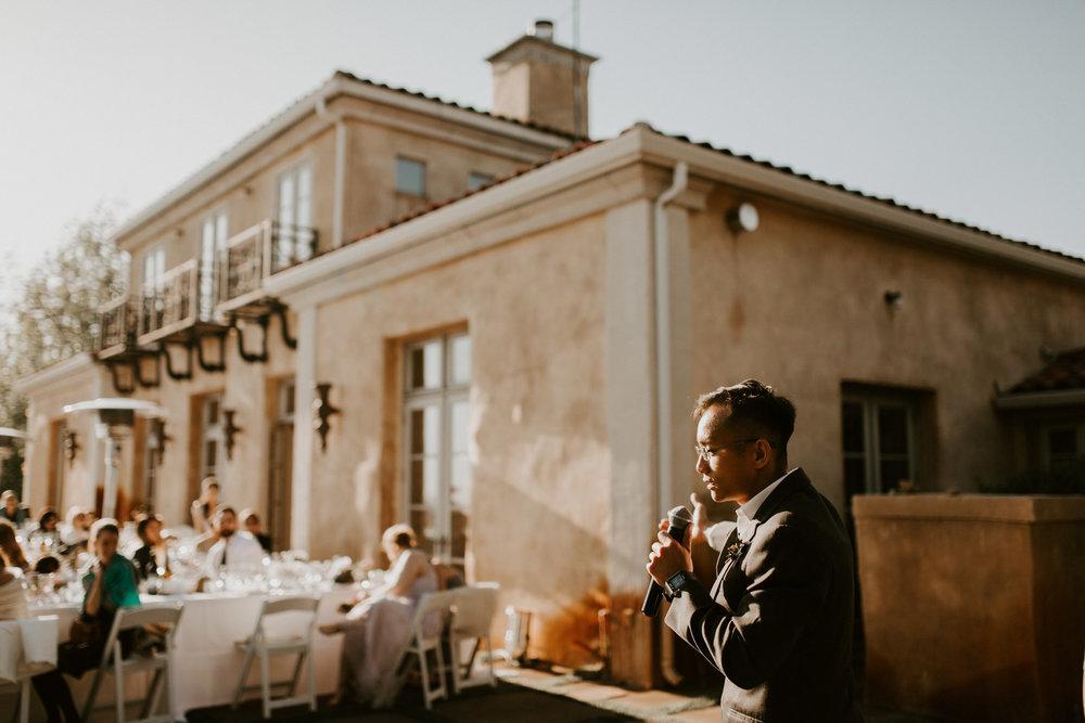 couple-wedding-northern-california_0125.jpg