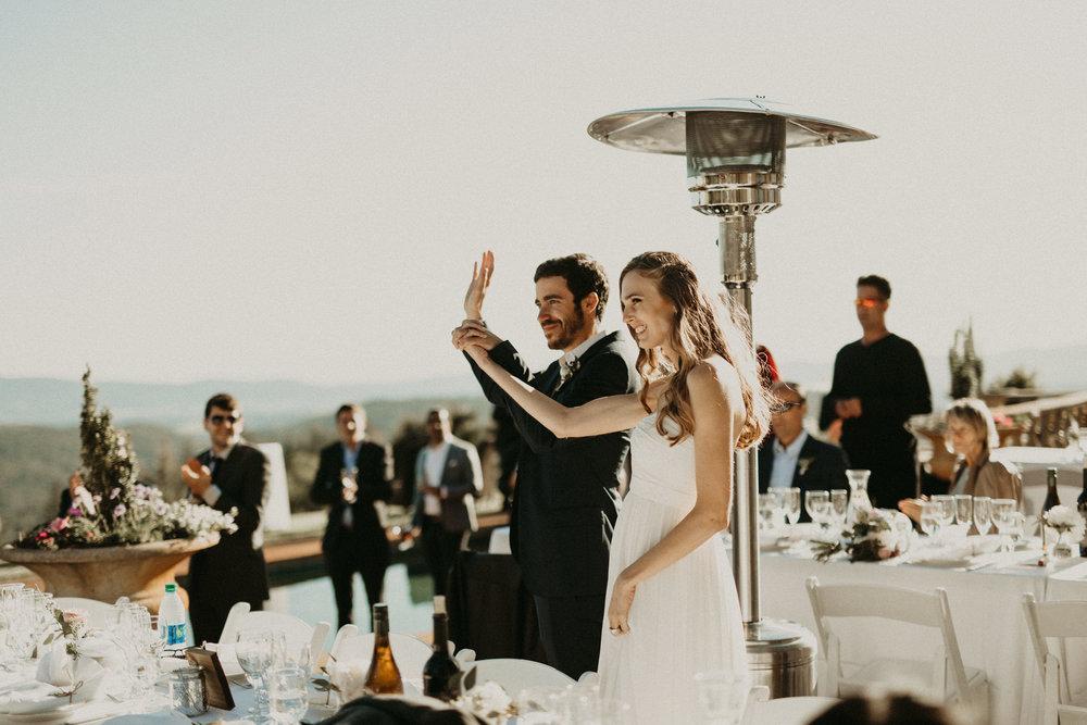 couple-wedding-northern-california_0128.jpg